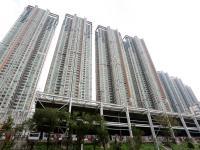 【鐵路盤】大圍名城三房套1,280萬元易手 11年升68%